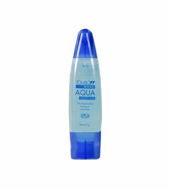 MONO AQUA LIQUID GLUE 50 ML