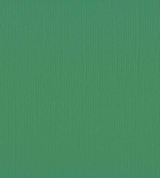 PAPEL LISO TEXTURIZADO 30X30 GRASSHOPPER. FLORENCE