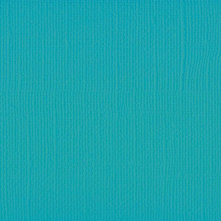PAPEL LISO TEXTURIZADO 30X30 FROSTING. FLORENCE