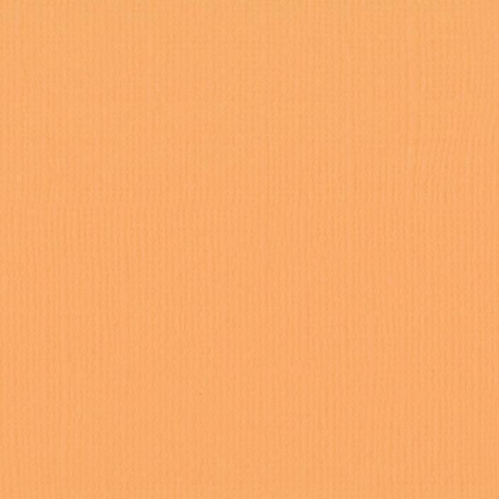 PAPEL LISO TEXTURIZADO 30X30 GRAPEFRUIT. FLORENCE
