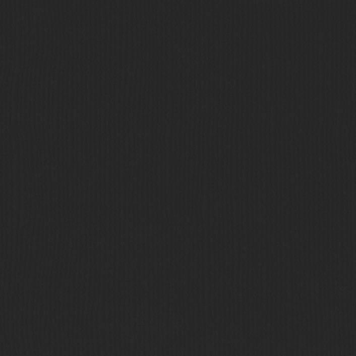 PAPEL LISO TEXTURIZADO 30X30 BLACK. FLORENCE
