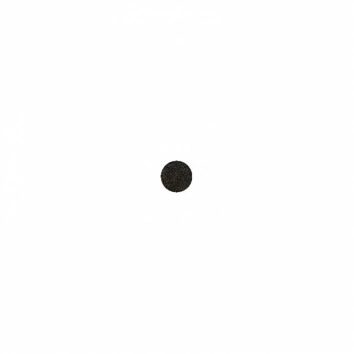 PASTA BRILLANTE BLACK DIAMOND. NUVO
