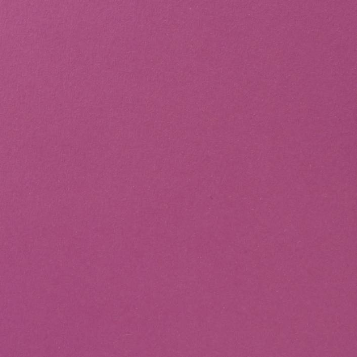 PAPEL LISO 30x30 FUCHSIA. FLORENCE
