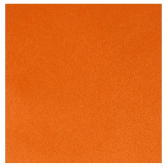 POLIPIEL JAPAN ORANGE. ARTEMIO