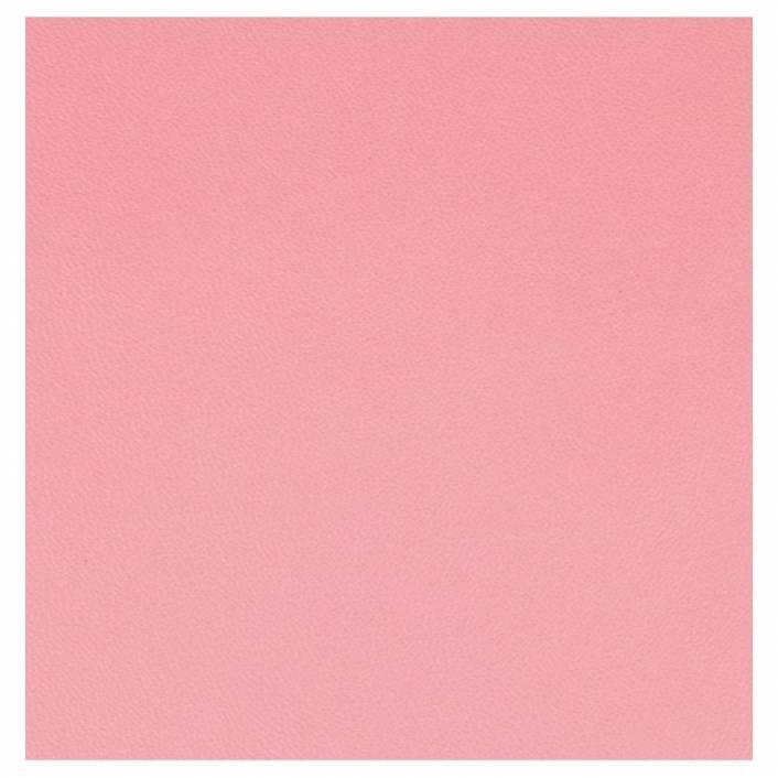 POLIPIEL JAPAN SWAN ROSE 30X30CM. ARTEMIO