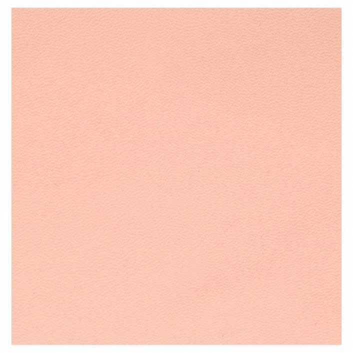 POLIPIEL JAPAN SWAN ROSE CLAIR. ARTEMIO
