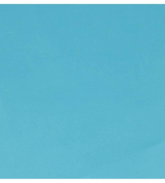 POLIPIEL JAPAN BLUE CLAIR. ARTEMIO