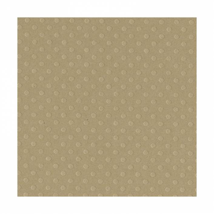 PAPEL LISO TEXTURIZADO 30x30 TEXTURIZADO DOTTED SWISS. ROPE SWING. BAZZILL