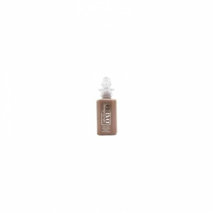VINTAGE DROPS CHOCOLATE CHIP. NUVO