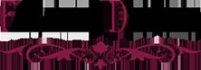 Logo Fabrika