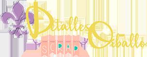 logotipo-detalles-orballo-menu